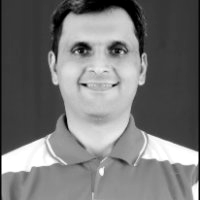 Dhananjay Punekar