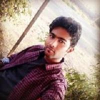 Rahul Varpe