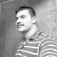 Saif Ali Bepari