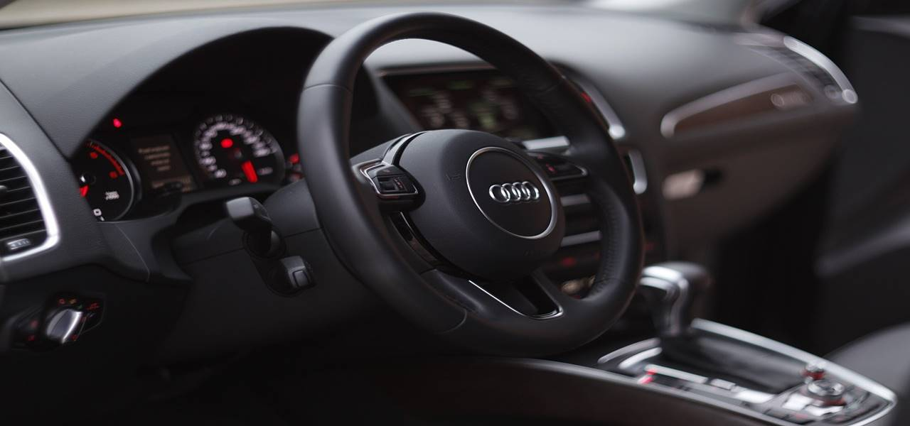 Audi has been enlisted as a part of the German diesel emission investigation