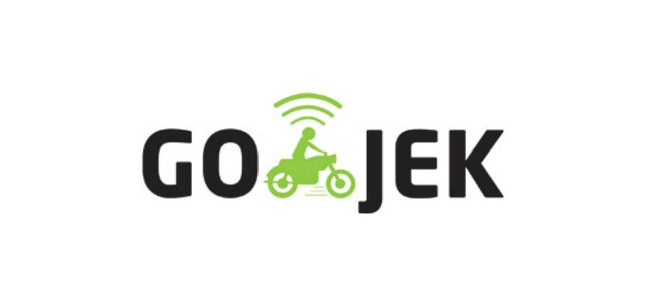 Google plans to finance Indonesian ride-hailing company Go-Jek