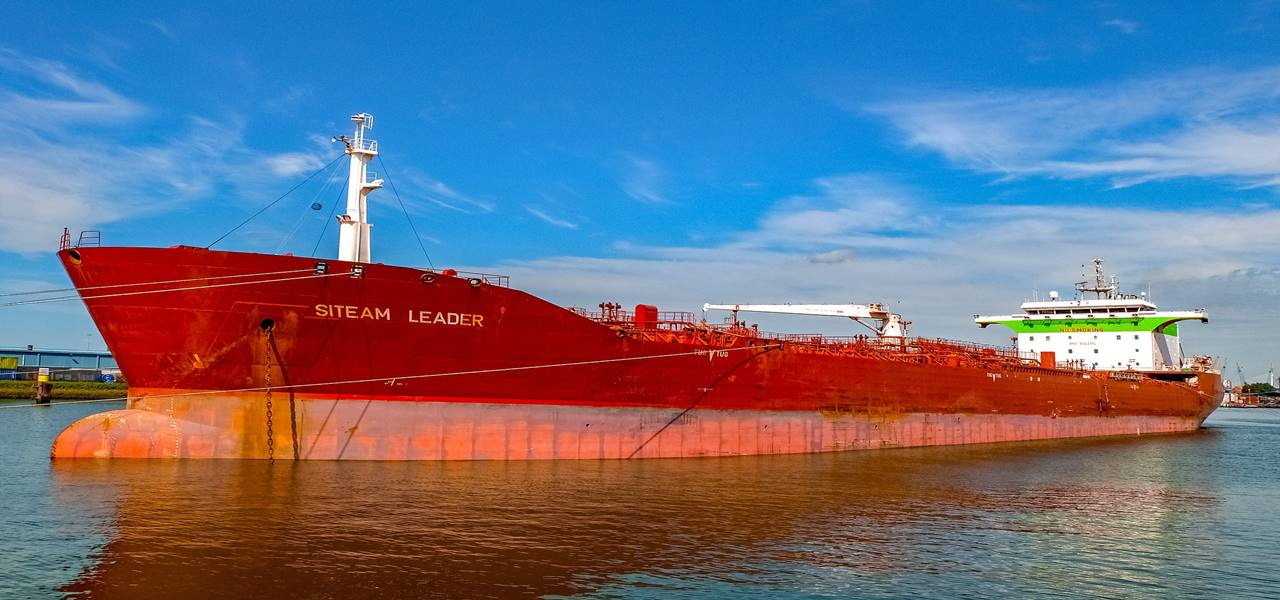 FortisBC to supply for Canada's first LNG shipment to China