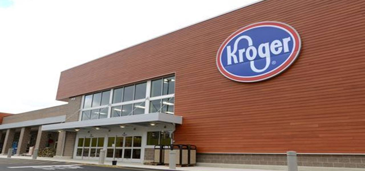 Kroger sells its convenience store business for USD 2.15 billion