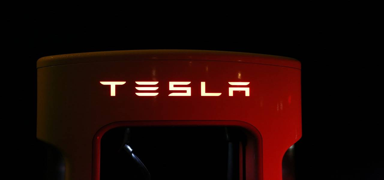 Tesla to install mega lithium-ion battery in South Australia