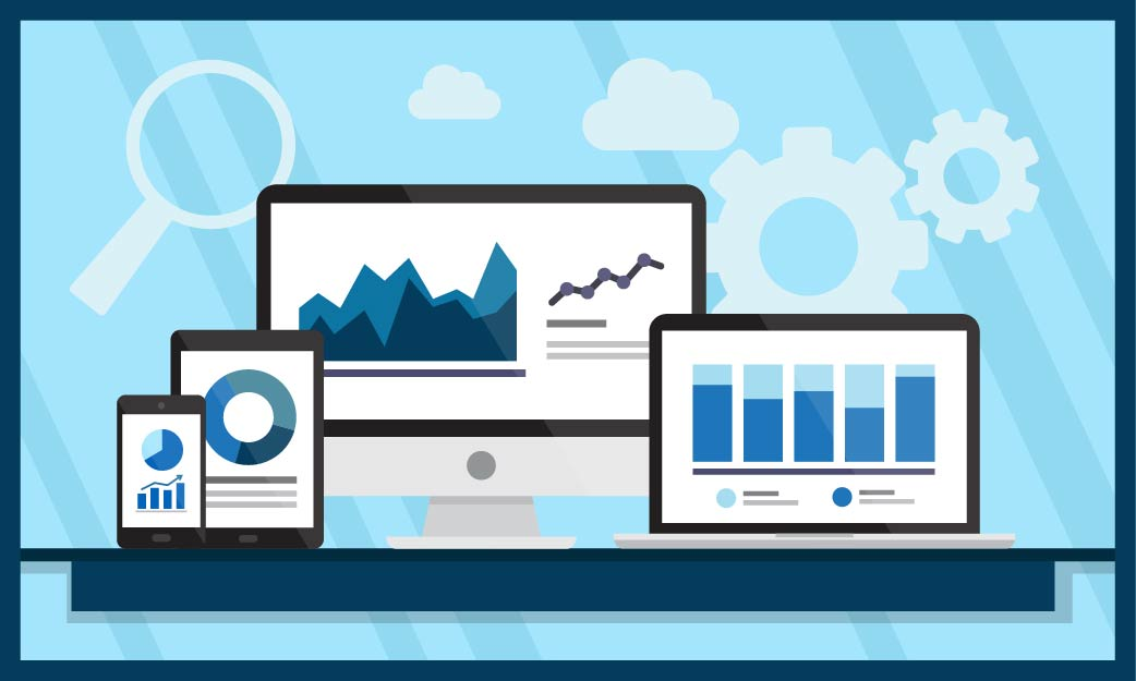 Cryptocurrency Remittance Software Market by Manufacturers, Regions, Type  and Application Forecast to 2025