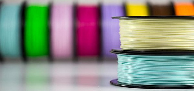3D Printing Material Market to cross $3bn by 2024