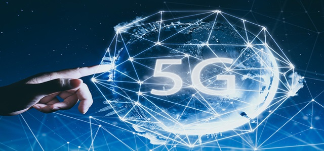 5G Technology Market Report Offerings Top-Companies and Market Shares by Segments Forecasted Till 2023