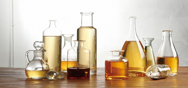 Acetic Acid Market Growth Analysis & Industry Insights by 2024