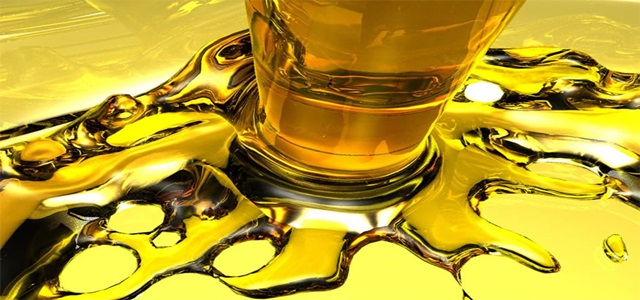 Africa Engine Oil Market Business Opportunities & Forecast to 2023