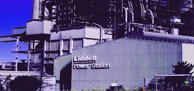 AGL Energy receives a $250m offer from Alinta for Liddell power plant