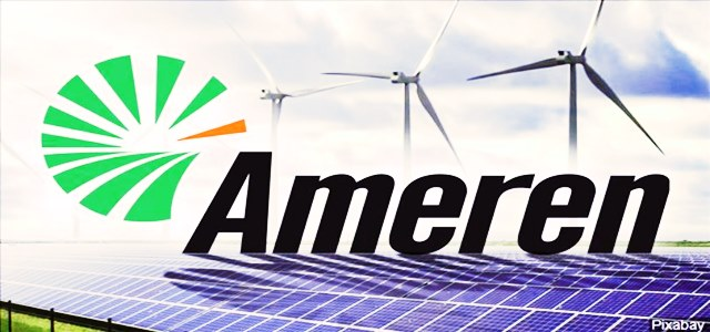 Ameren to move forward with 175-turbine wind farm in Missouri