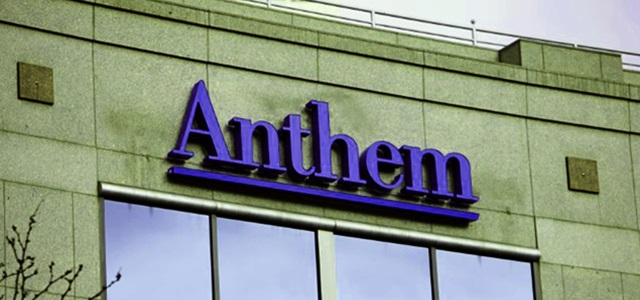 Anthem to purchase non-hospice palliative care provider Aspire Health
