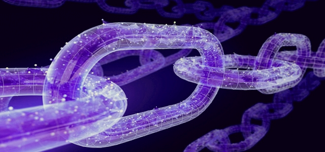 ANZ, IBM, & Suncorp develop blockchain platform for insurance sector