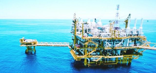 Aramco-Halliburton to augment Saudi Arabia O&G industry growth