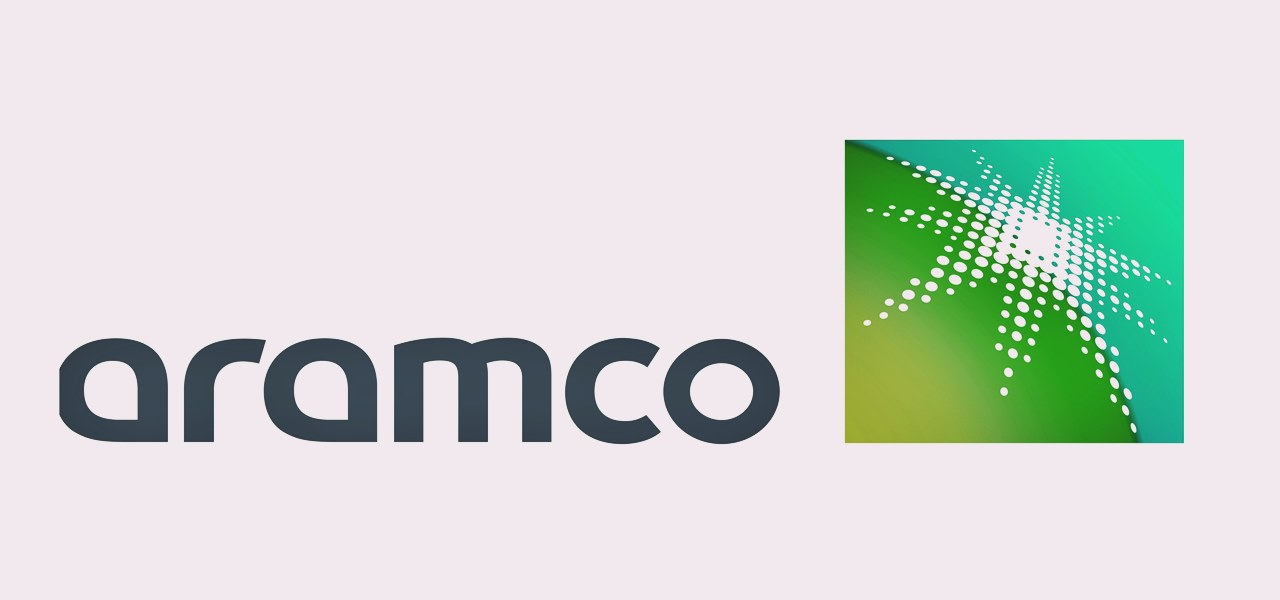 Aramco's Motiva plans petrochemicals expansion in the U.S.
