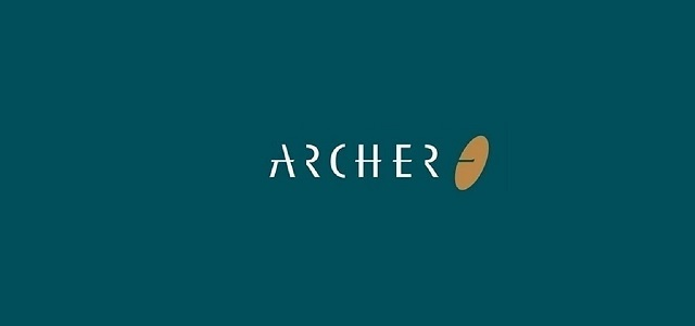 Archer inks JV with FlexeGRAPH, expands advanced materials production