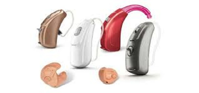 Audiology Devices Market Analysis for Future Scope, Trend, Driving Factors