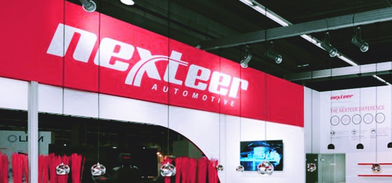 Automotive firm Nexteer to set up new software center in India