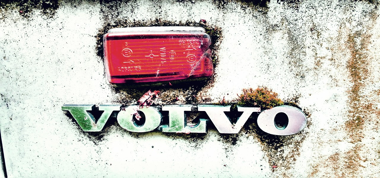 Automotive giant Volvo to develop cars for Lynk & Co at Belgium site