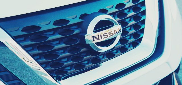 Automotive major Nissan cuts production by 20% in North America