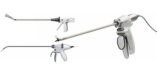Bariatric Surgery Devices Market Industry Analysis Report 2018