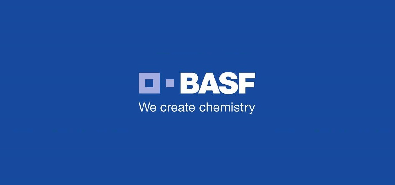 BASF sells oleochemical surfactants business to Stepan in Mexico
