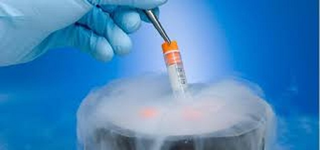 Biopreservation Market to witness phenomenal gains over 2016-2024