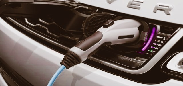 BP to invest in StoreDot's car batteries to promote EV adoption