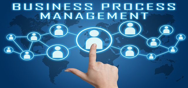 Business Process Management (BPM) Market will witness a substantial growth by 2024