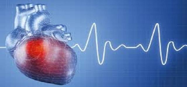 Cardiac Arrhythmia Monitoring Devices MarketSet for Rapid Growth