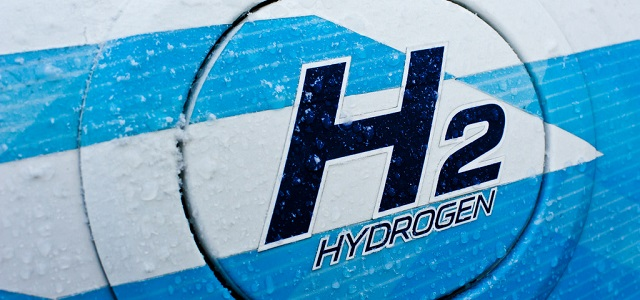CSIRO unveils roadmap for hydrogen energy industry in Australia