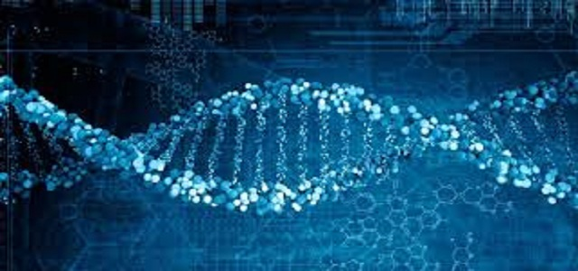 Digital Genome Market worth over $45 billion by 2024
