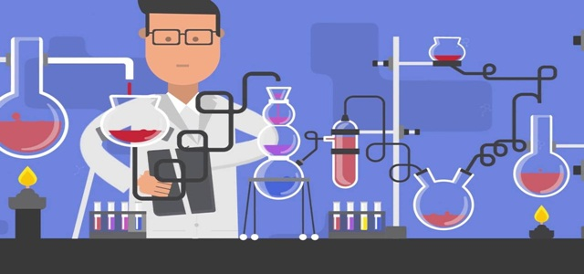 Flow Chemistry Market slated to witness exponential growth by 2024