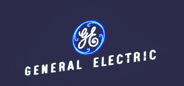 GE in talks to spin off industrial engines business for $3bn to Advent