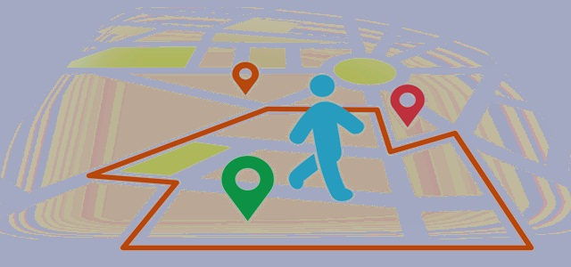 Geofencing Market set for massive growth from 2017 to 2024