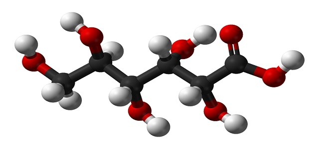Gluconic Acid Market Share to Reach USD 80mn by 2024