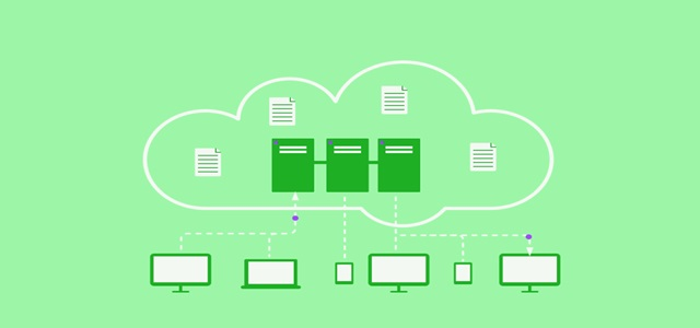 Google launches open-source framework to secure data in the cloud