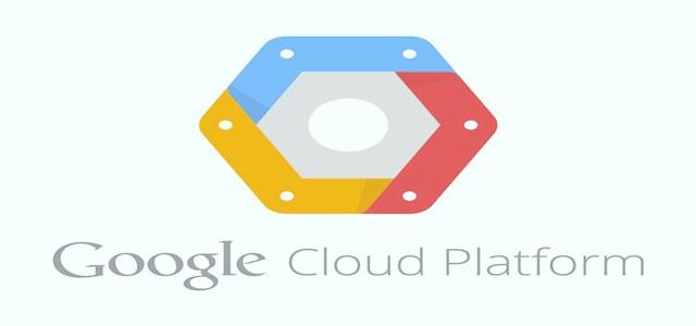 Google offers speedy data centers connectivity via Partner Interconnect