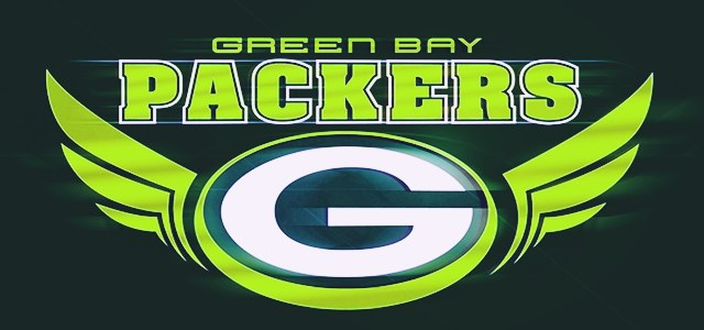 Green Bay Packaging invests $580M, expands Brown County operations