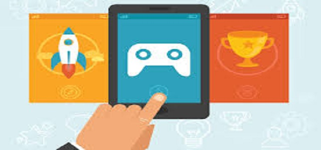 Healthcare Gamification Market Growth Factors, Future Trends 2018-2024