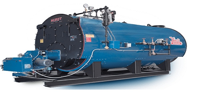 U.S. Industrial Boiler Market Analysis, Industry Trends & Business Opportunities by 2024