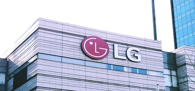LG Chem brings Enbrel biosimilar Eucept to the Korea industry