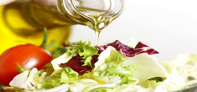 Linoleic Acid Market to witness significant growths by 2024