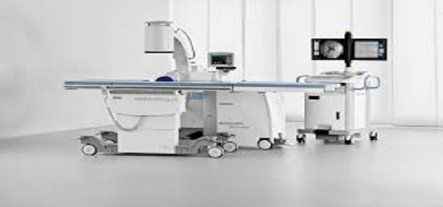 Lithotripsy devices market size is anticipated to grow significantly during the forecast period