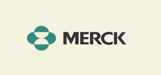 Merck plans to use blockchain to eliminate counterfeit medicines