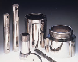 Metal Finishing Chemicals Market anticipated to witness significant growth by 2024