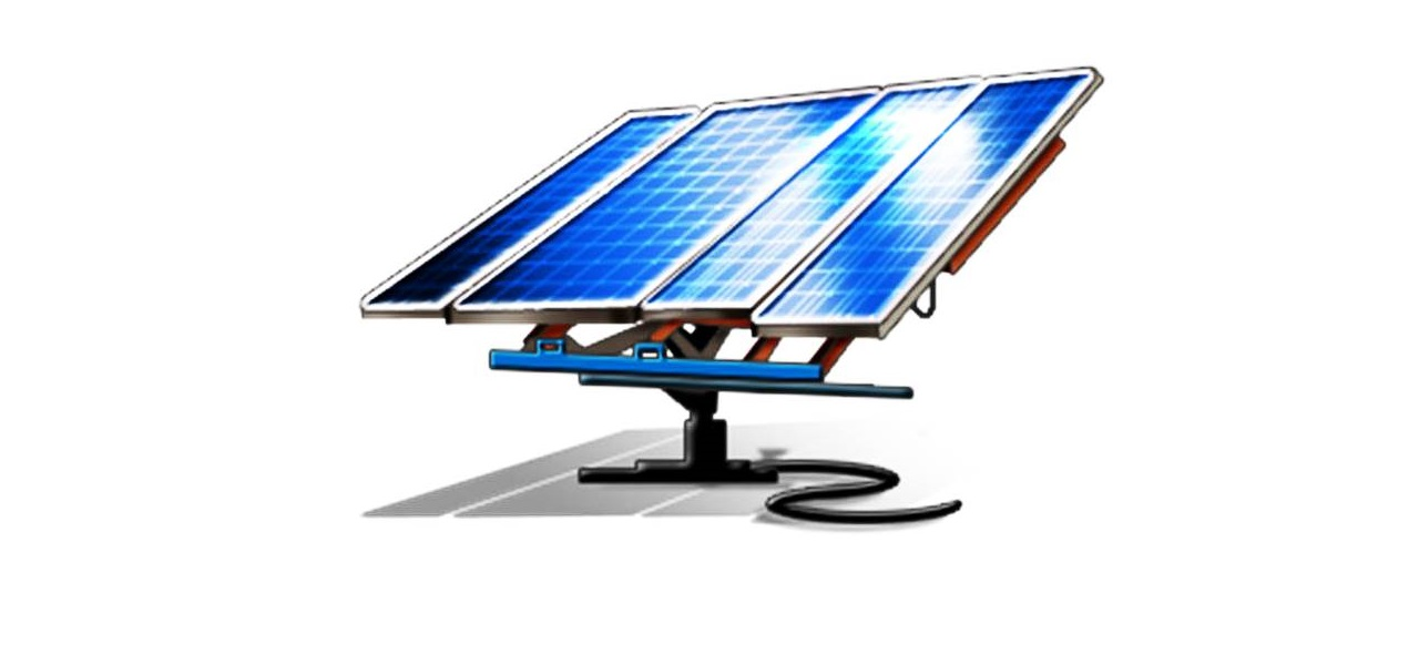 Microsoft inks first renewable alliance in Asia via solar power bid