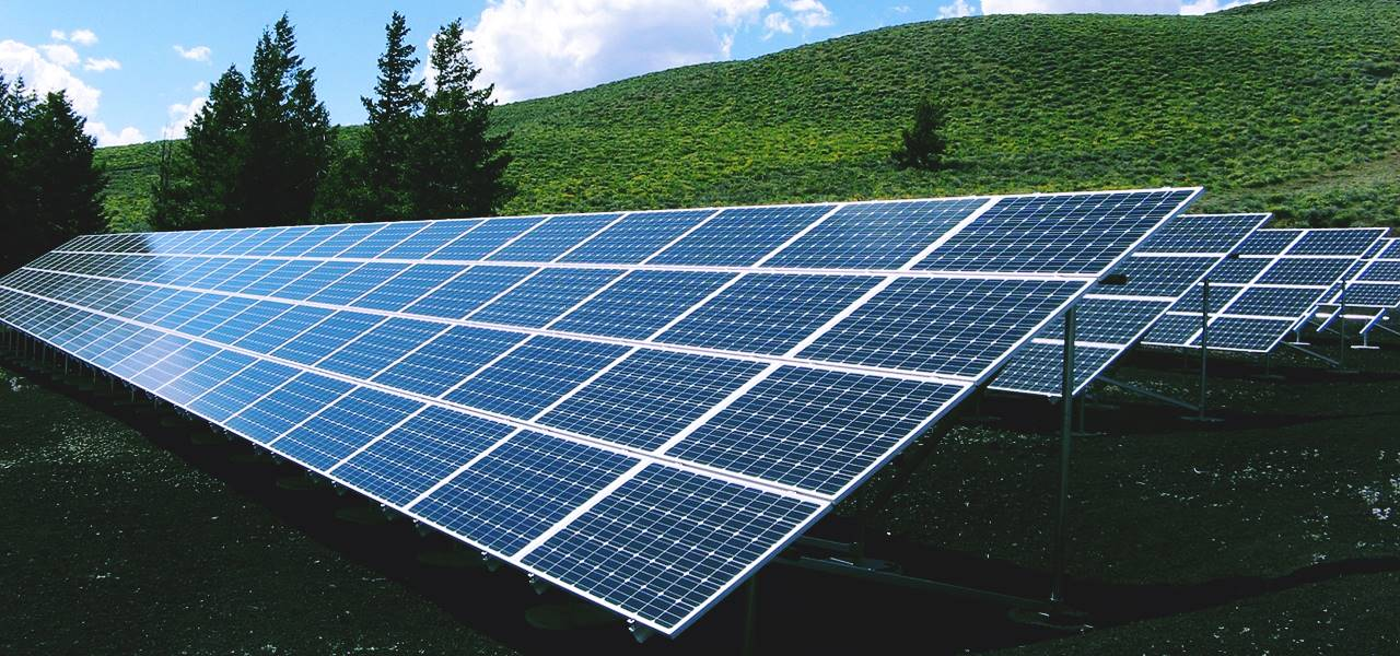 Microsoft partners with Atria, inks second clean energy pact in Asia