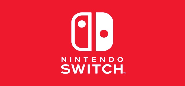 Nintendo collaborates with Scrum, aims to find new tech for Switch