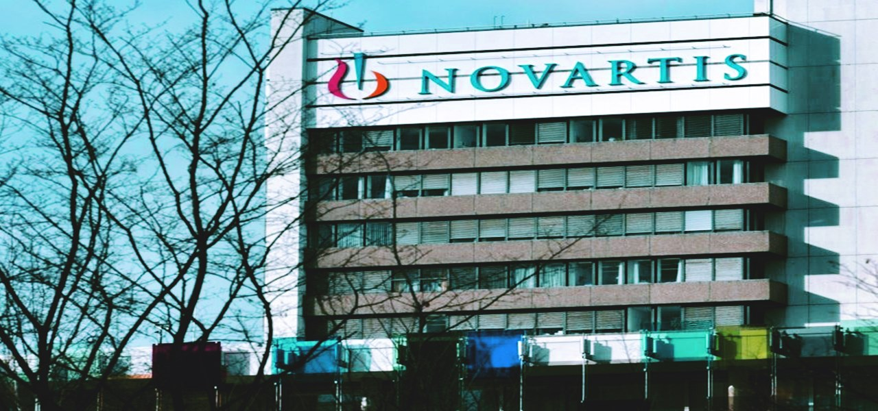 Novartis-AveXis deal causes considerable storm in healthcare industry
